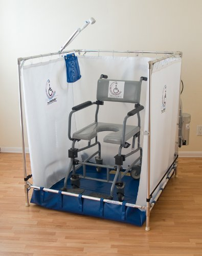 Portable Showers For Disabled Submited Images