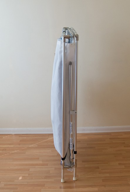 Portable Wheelchair Shower : Standard portable wheelchair shower stall enable mobility