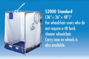 fawssit-S2000-standard