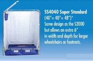 fawssit-SS4040-superstandard-393x261