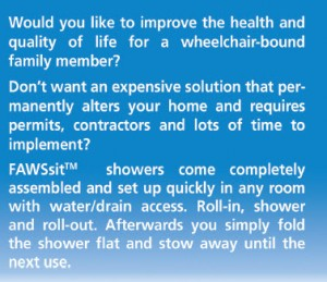 fawssit-improvehealth
