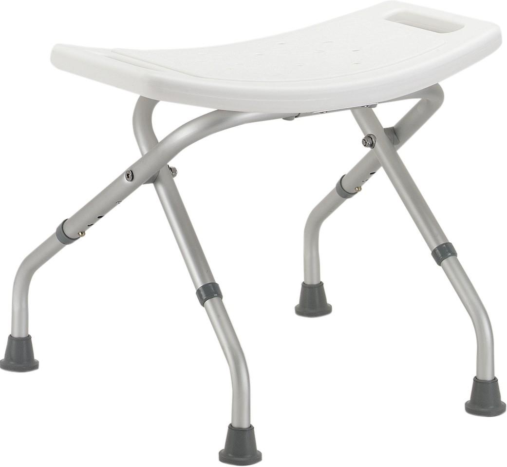 portable folding bath shower chair enable mobility portable folding bath shower chair